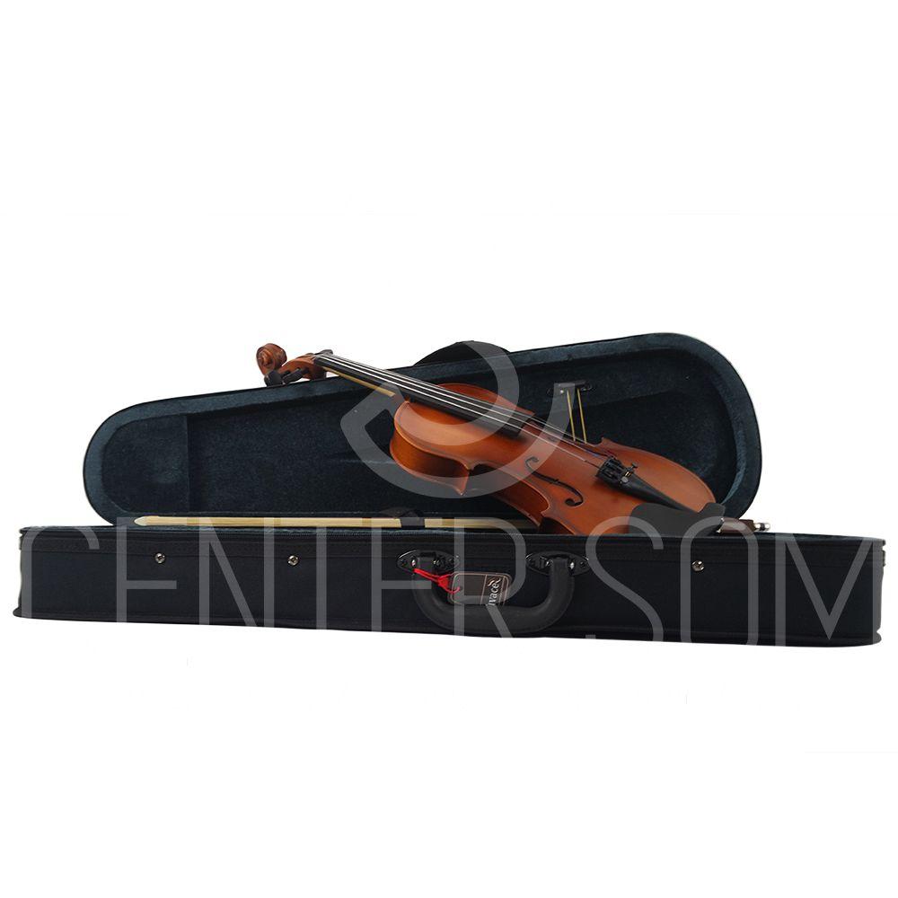 Violino 1/2 Vivace Mozart Mo12 - Fosco