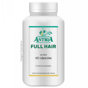 FULL HAIR 60 cps