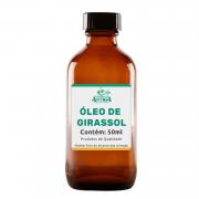 ÓLEO DE GIRASSOL 50ml