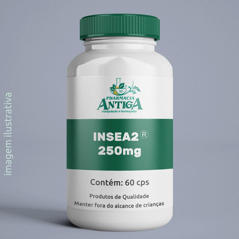 INSEA2® 250mg
