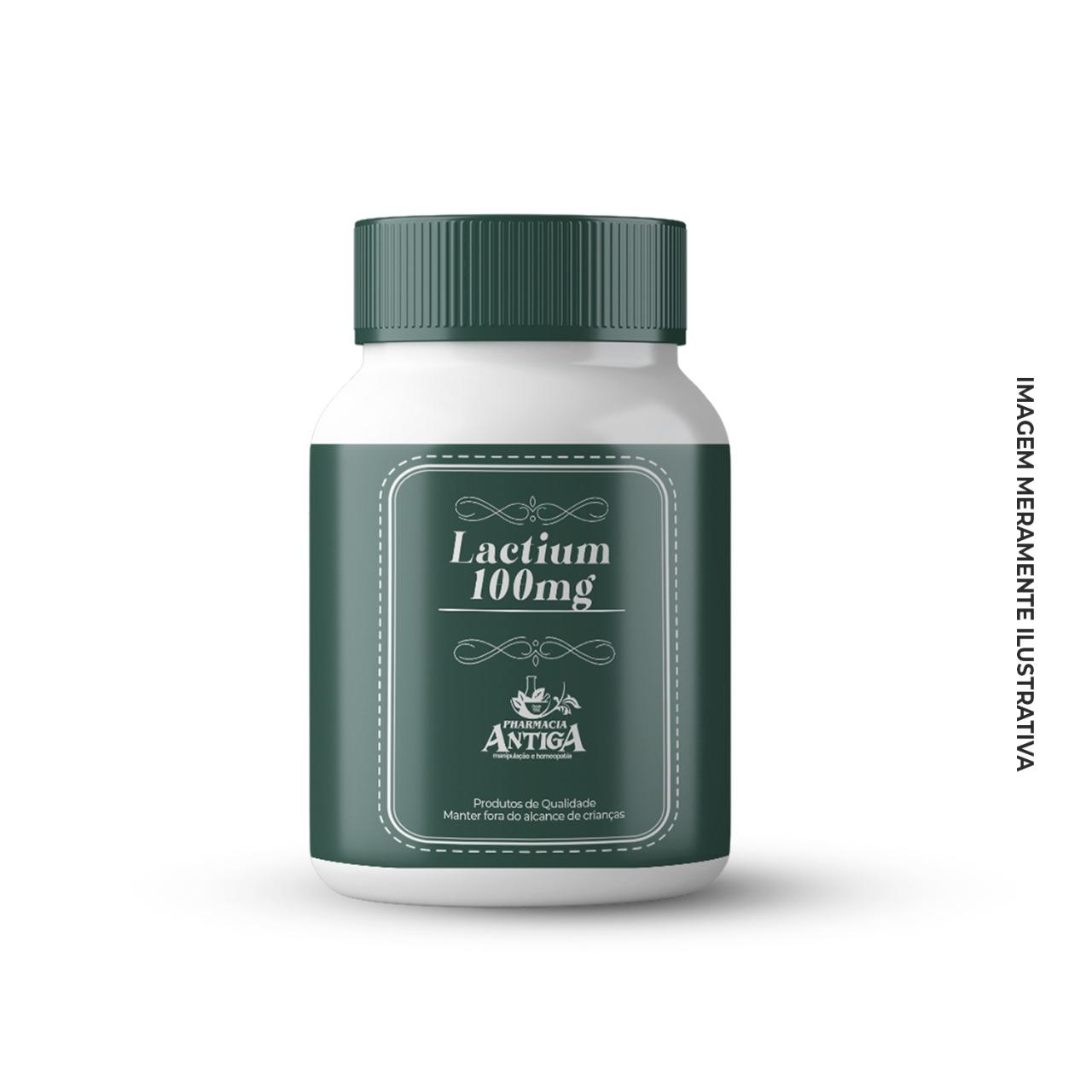Lactium 150 mg 30 cps
