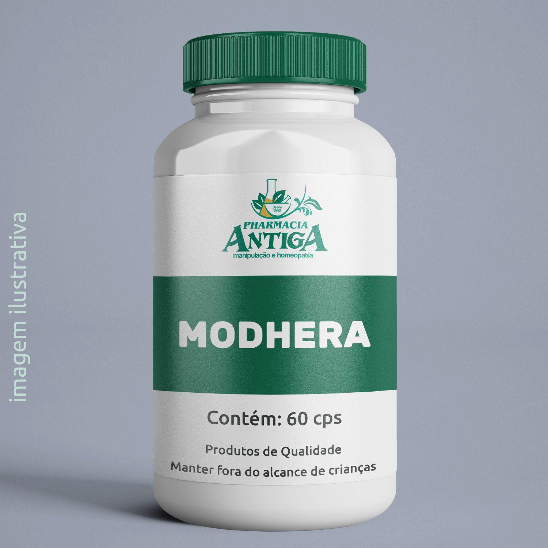 MODHERA 60cps
