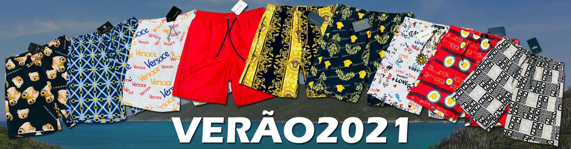 roupas peruanas