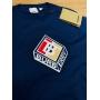 Camiseta Burberry (cada)