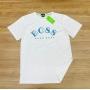 Camiseta Hugo Boss (cada)