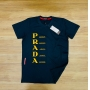 Camiseta Prada (cada)