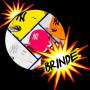 Kit 10 Camisetas + Boné Brinde