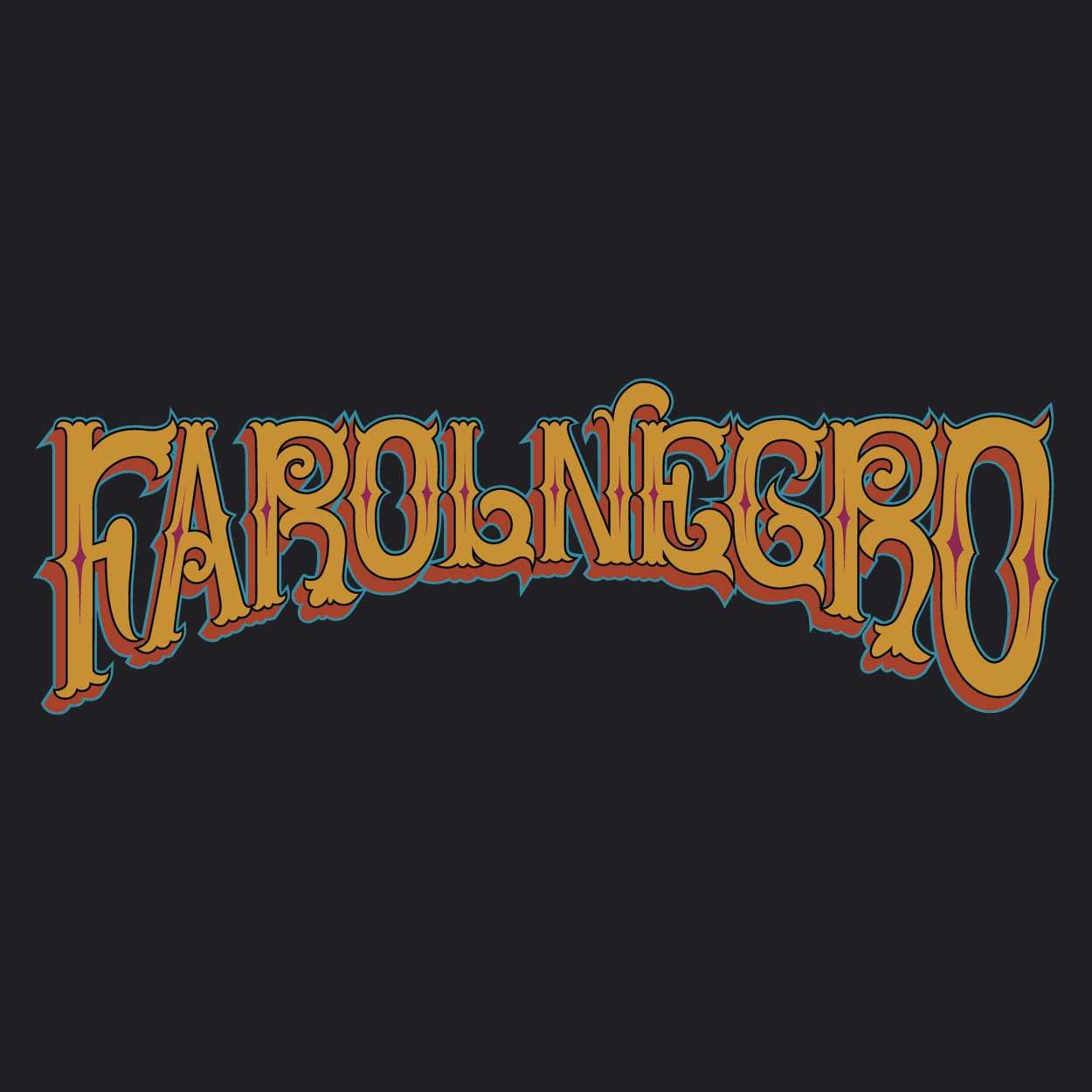 Camiseta - Farol Negro - Farol Negro - Feminino
