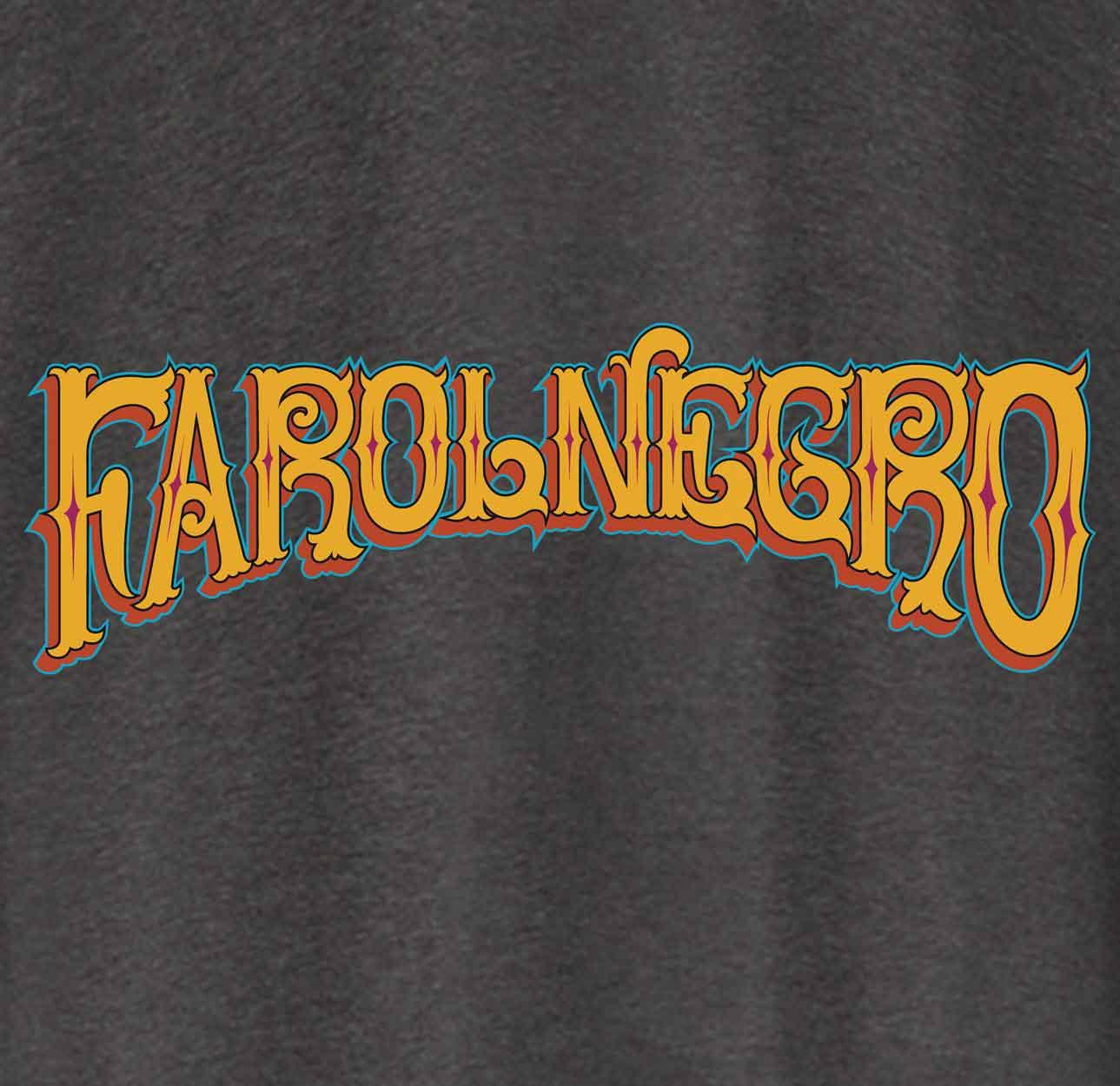Camiseta - Farol Negro - Farol Negro - Masculino
