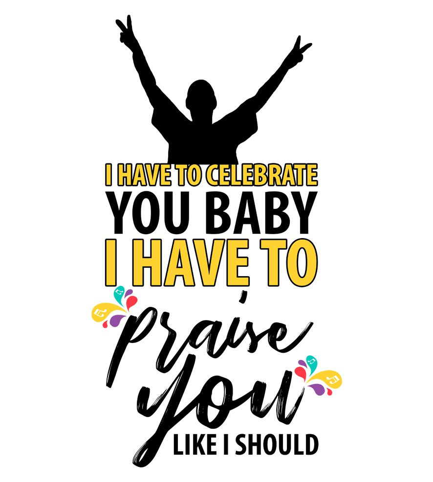 Camiseta - Fatboy Slim - Praise You - Feminino