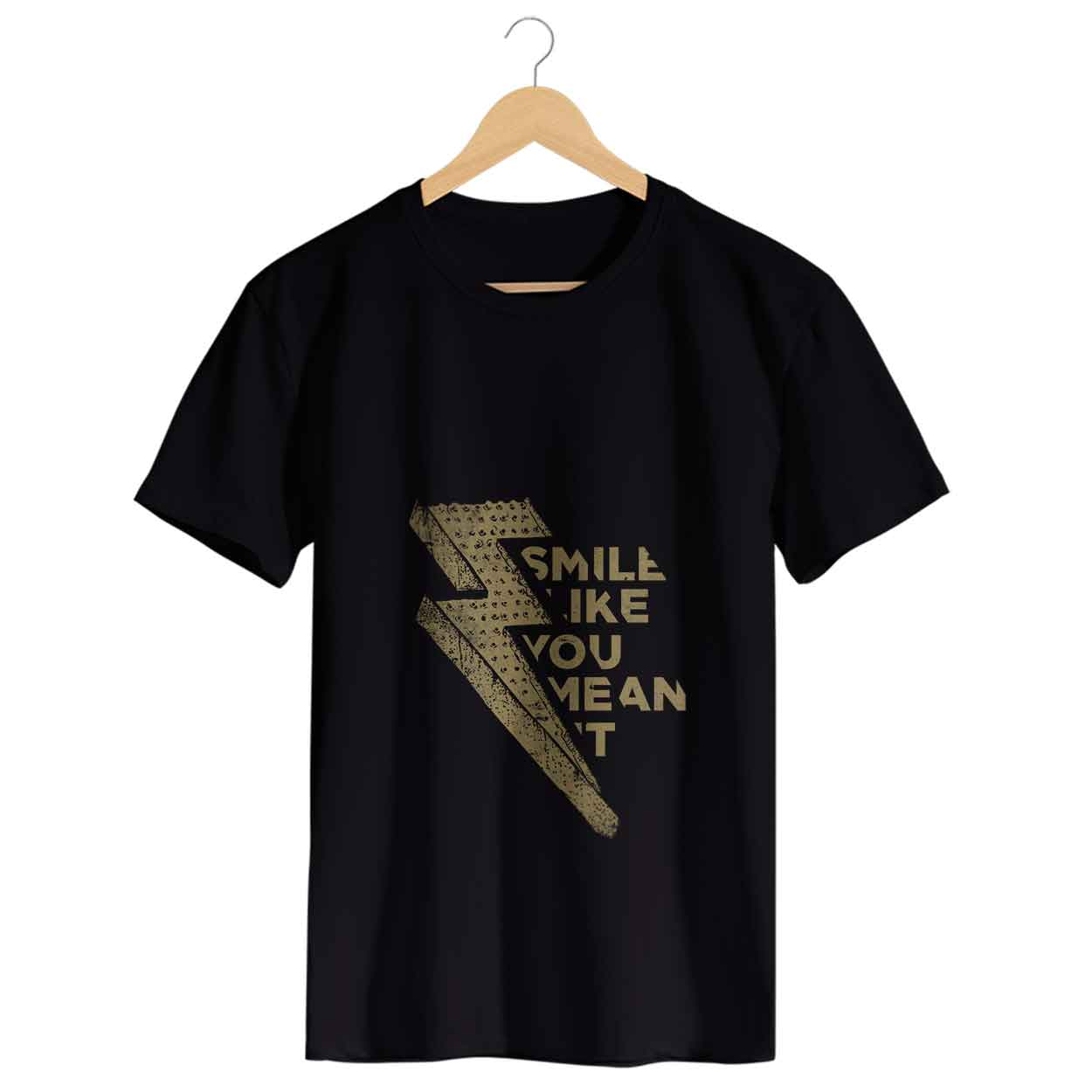 Camiseta - Smile Like You Mean It - The Killers - Masculino
