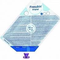 Fresubin Original 1000ml