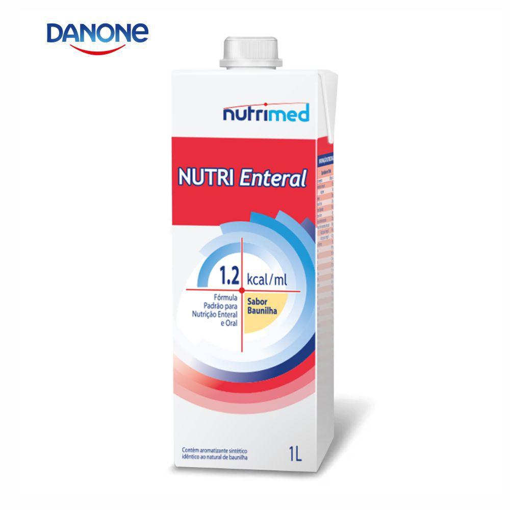 dieta hiperproteica para pacientes desnutridos