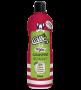 Shampoo Hidratante Collie Vegan