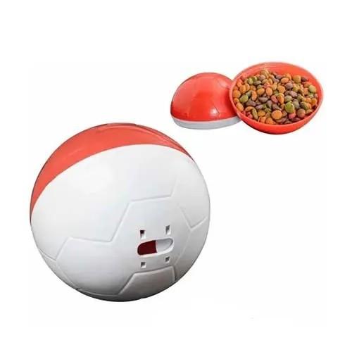 Brinquedo Crazy Ball