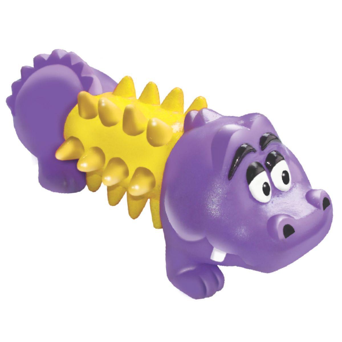 Brinquedo Jacaré Croc