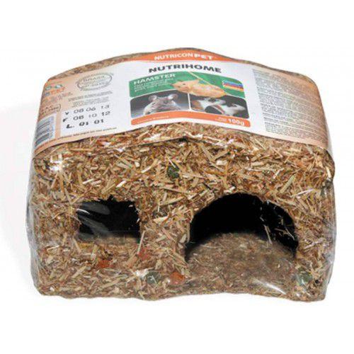 Nutrihome Casa para Hamster