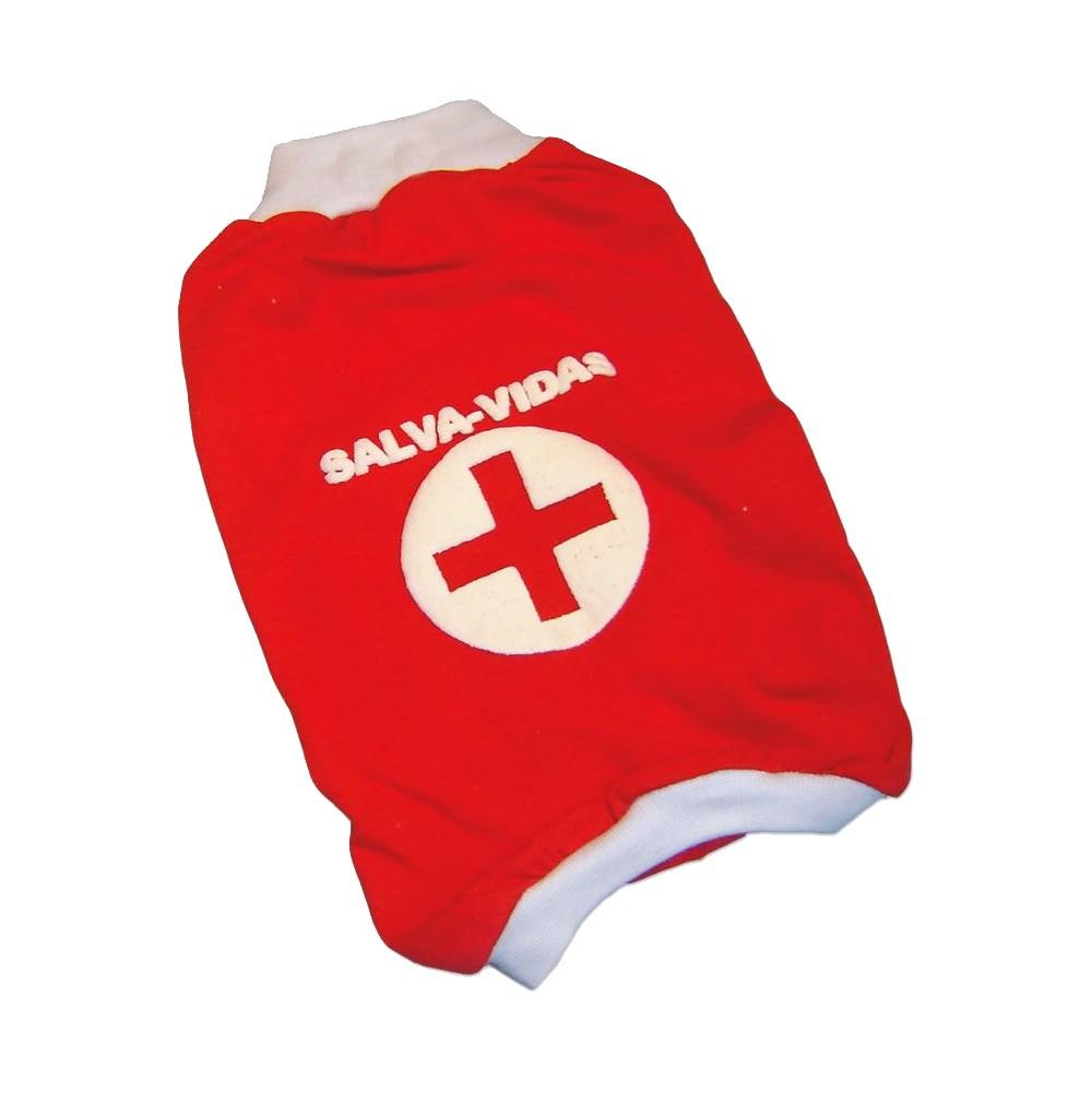 Roupa Salva Vidas