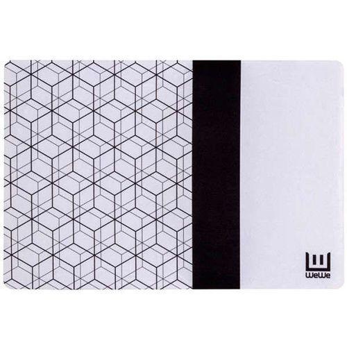Tapete Térmico Geométrico Wewe