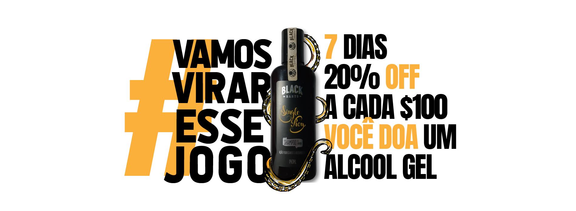 Alcool gel 70%