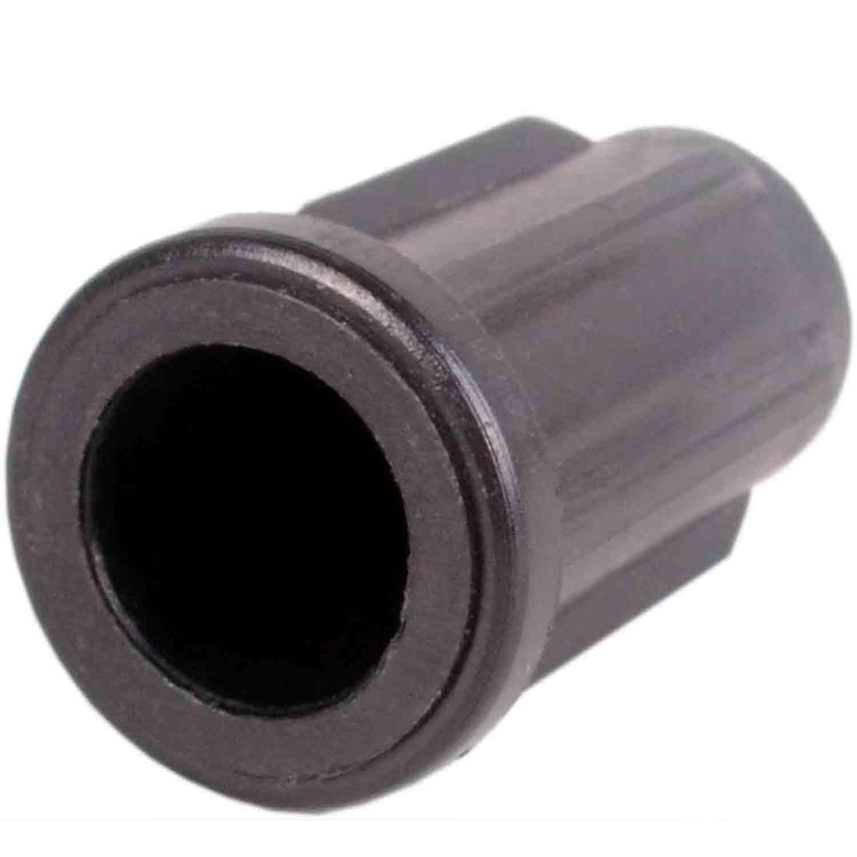 """Bucha para tubo 3/4"""" - Entrada para Pino 11mm"""