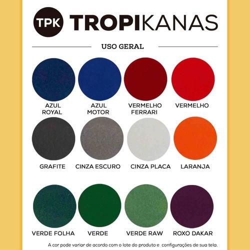 Tinta Spray Uso Geral Colorart 300ml