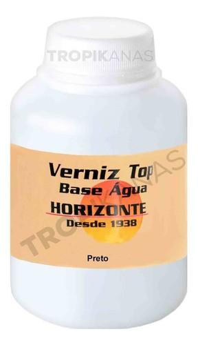 Verniz para Couro Horizonte 250ml
