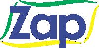 Zap Tapetes e Capachos Personalizados