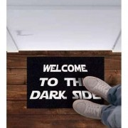 Tapete Star Wars Welcome To The Dark Side 60x40cm