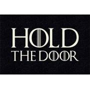 Tapete Game of Thrones Hold the Door 60x40 cm