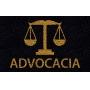 Capacho Personalizado Advocacia (B) | Preto