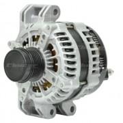 ALTERNADOR CHRYSLER 300C 3.6 V6 MOD. 14V 180A