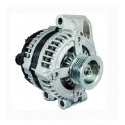 ALTERNADOR CHRYSLER 300C / DODGE CHARGER  14V 160A