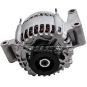 ALTERNADOR FORD FOCUS 2.0 DURATEC VISTEON