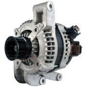 ALTERNADOR FORD FOCUS DURATEC 2.0 DENSO 12V 150A