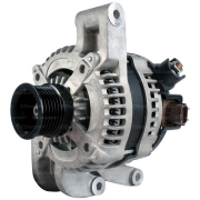 ALTERNADOR FORD FOCUS DURATEC DENSO 2011<