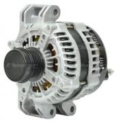 ALTERNADOR JEEP CHEROKEE CHRYSLER 300C 3.6 V6 14V 180A