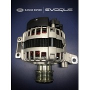 ALTERNADOR LAND ROVER EVOQUE / FREELANDER 2.0 / JAGUAR 180A