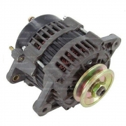ALTERNADOR MARINE - Motores GM 2.4 EMPILHADEIRA HYSTER