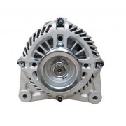 ALTERNADOR NISSAN MARCH / VERSA 1.6 14V 90A