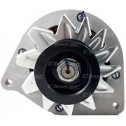 ALTERNADOR SPRINTER 310/312 /RANGER/S10 2.5 14V 85A C/ BB (MESMO RD21023)