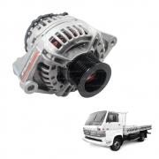 ALTERNADOR VW 13.150/ 13.180 TODOS 12V 90A