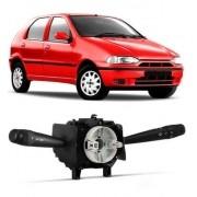 Chave Seta Fiat Palio Weekend C Limp Traseir 96 97 98 99 00