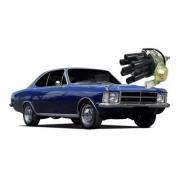 DISTRIBUIDOR GM OPALA 6cc