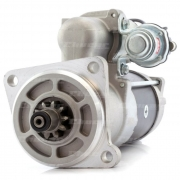 MOTOR DE PARTIDA 29MT VW CONSTELLATION 24V 10D