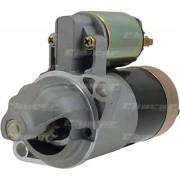 MOTOR DE PARTIDA CLARK CGP 25/CGP 30/C25L/CMP30 12V