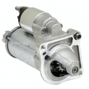 Motor De Partida Fiat (original) - Palio / Siena / Strada