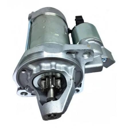 MOTOR DE PARTIDA FORD F250/F350/F4000 12V