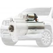 MOTOR DE PARTIDA VW AMAROK 2.0 12V