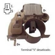 REGULADOR DE VOLTAGEM  IK5562